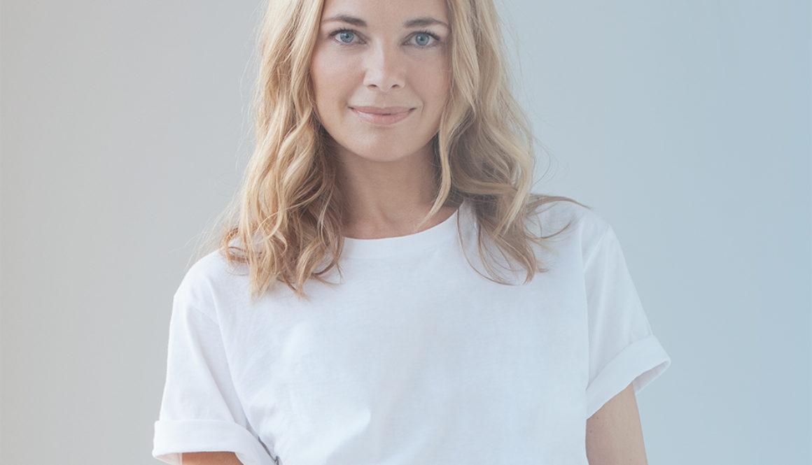 Michele Kambolis Headshot 2017