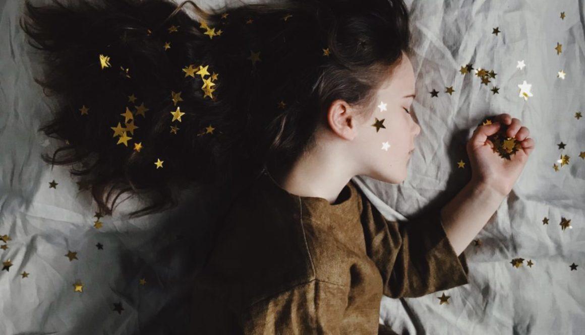sleep-and-holidays