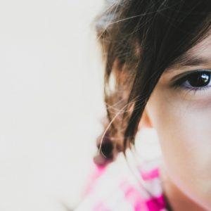 Ways to avoid overscheduling your children chi school radio