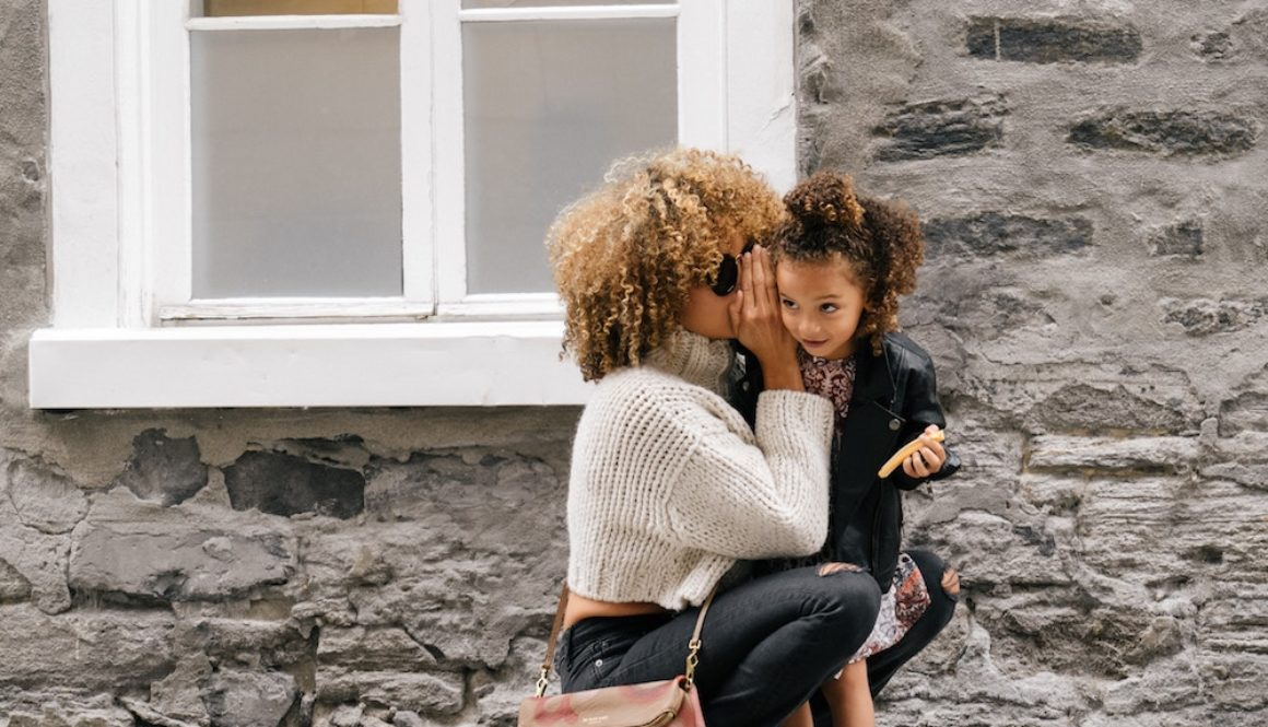5 New Parenting Trends for 2018 chi school radio