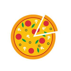 CHI-pizza